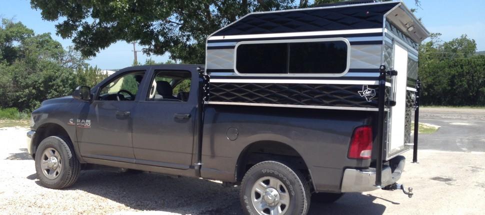 Truck Bed Sizes >> #slide-4