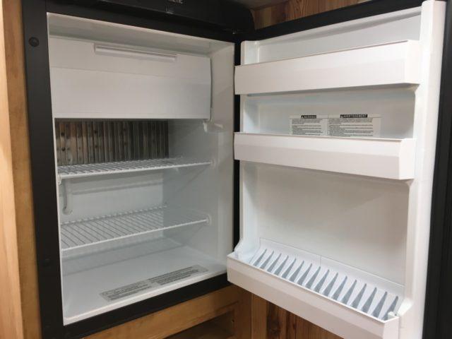 2way-refrigeratorfreezer