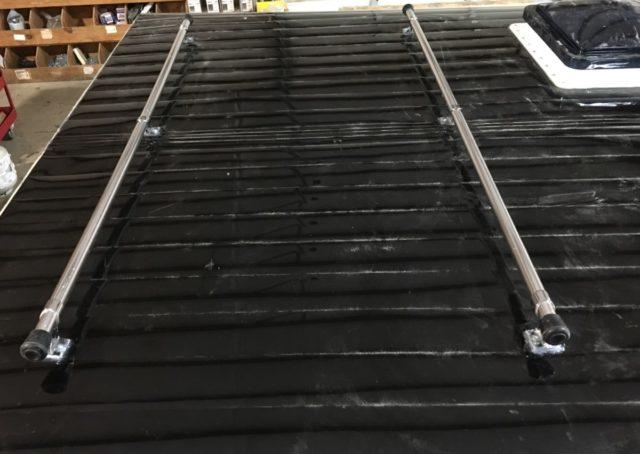cargo-rails