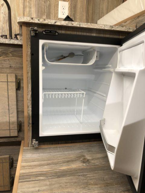 12v-refrigerator